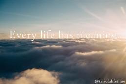 everylife-1024x683