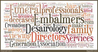 Desiarology