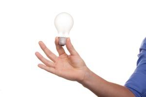 lamp-432249_1280