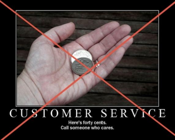 McClure Customer 1