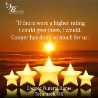 Cooper Funeral Home 11-19-15
