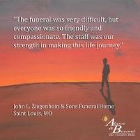 John L Ziegenhein 9-3-15