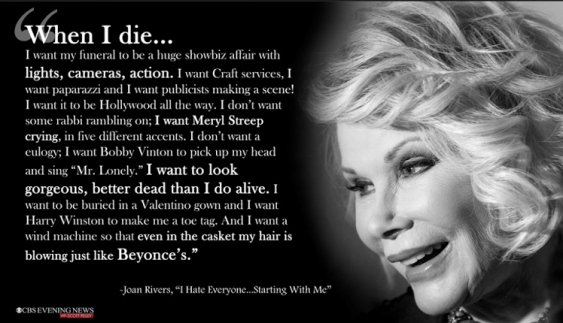 joan-rivers-when-i-die
