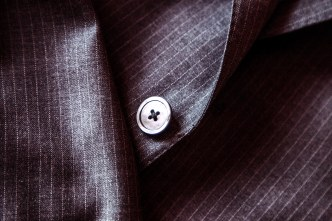 businessman-fashion-suit-jacket