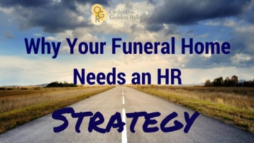 hr-strategies