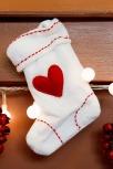 christmas-21636_1920