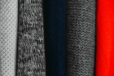 clothes-sweater-colors-wardrobe
