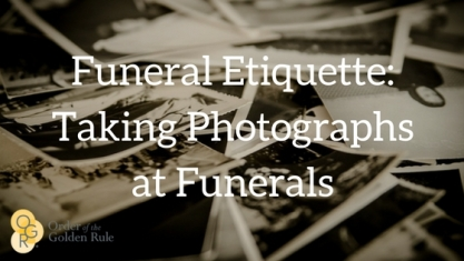 should-you-take-photographs-at-a-funeral-add-heading
