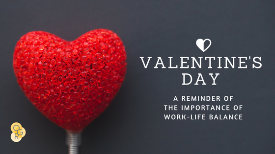 2-13-17-valentines-day-1