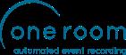 oneroom_logo