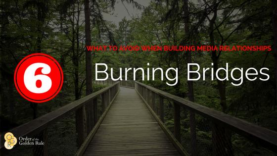 4.5.17 Media Avoid - Weigel (7)