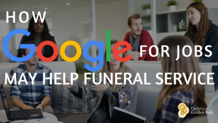 may help funeral service