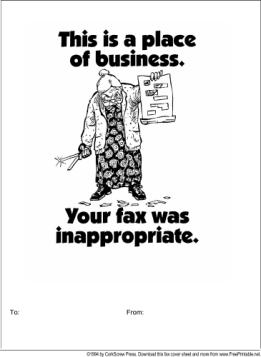 inappropriate_fax