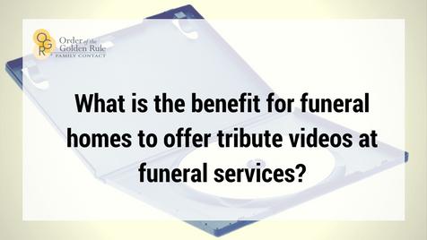 8.9.17 Tribute Videos (3)