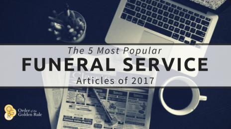 1.9.2018 5 Popular Articles. Allen