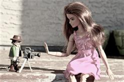 barbie-1708707_1280